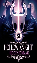 cc0e5fbd2f726e4cfb2d41a616bfdcb5dd3ae57a - Hollow Knight Hidden Dreams-RELOADED