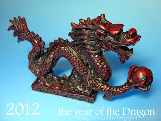 the-year-of-the-Dragon