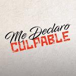 telenovela Me Declaro Culpable