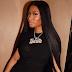 """Nicki Minaj adia seu novo álbum """"Queen"""" para 17 de agosto por conta de grande faixa"""