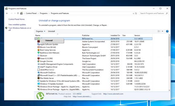 Cara Mempercepat Windows 10,Ini Caranya 5