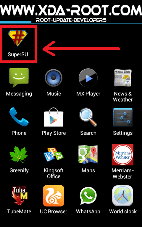 supersu-verizon-galaxy-s3-sch-i535