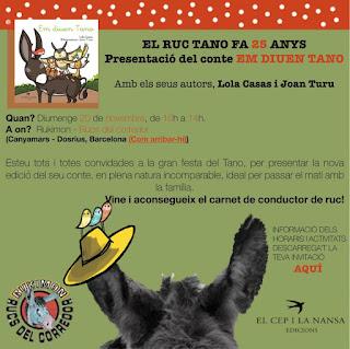 http://www.elcepilanansa.com/cataleg-infantil/escrivanies-infantils/em-diuen-tano/