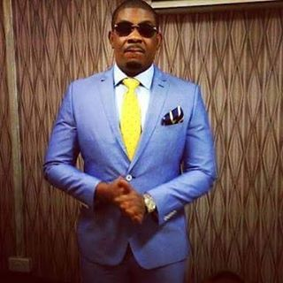 I'm Too Big For Brand Endorsements Deals - Don Jazzy