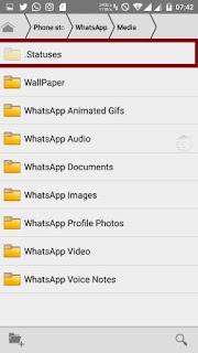 .Statuses-folder