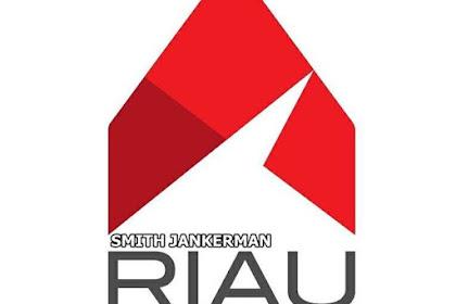 Lowongan Kerja Pekanbaru : PT. Riau Argo Perkasa (Riau Motor) September 2017