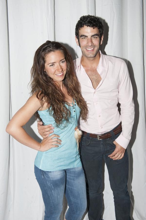 http://3.bp.blogspot.com/-YujjTeLHQA8/UE6XkJxsyKI/AAAAAAAAQgs/R84id2BSllE/s1600/La+mujer+del+Vendaval+Misa+3.jpg