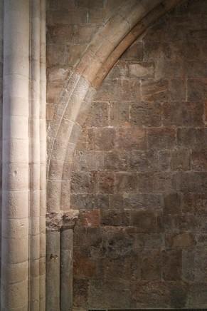 hyères var ville haute vieille médiéval moyen âge tour templier place massillon