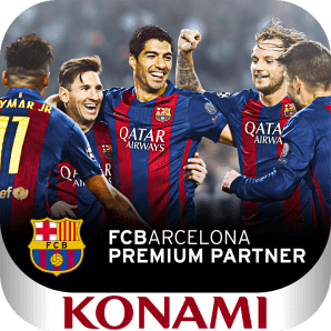 PES 2017 License Patch