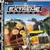 18 Wheels Of Steel Extreme Trucker 2 Game