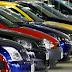 Ποιοι απαλλάσσονται από τα τέλη ταξινόμησης αυτοκινήτων