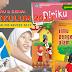Buku Guru dan Siswa Kurikulum 2013 Kelas 1 SD/MI Edisi Revisi 2017