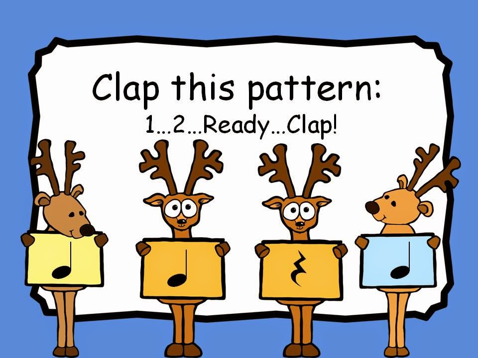 http://www.teacherspayteachers.com/Product/Rhythm-Reindeer-2-Quarter-Rest-Rhythm-Pattern-Fun-1584977
