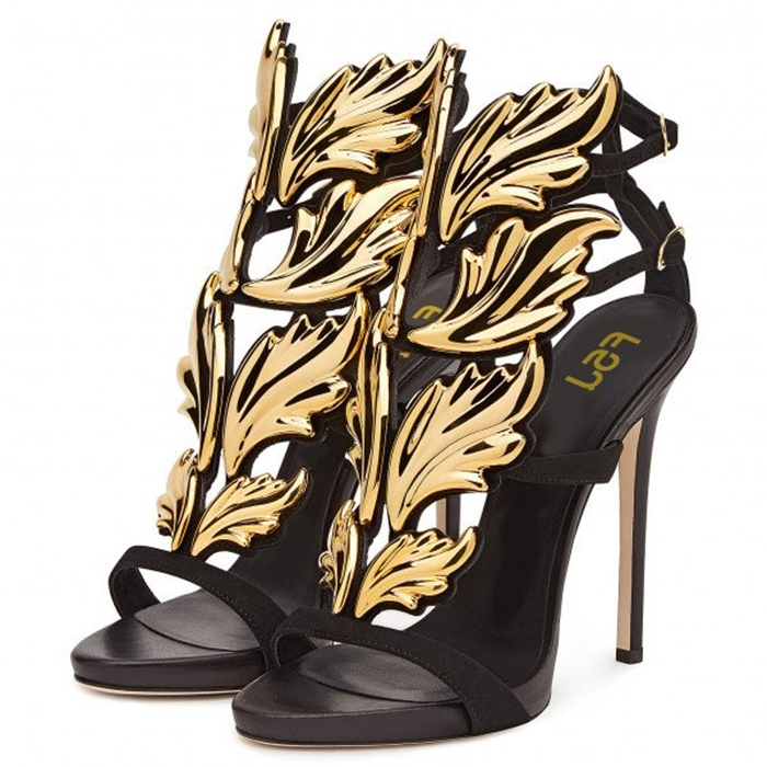 https://www.fsjshoes.com/women-s-black-and-golden-luxury-formal-shoes-stiletto-heel-sandals.html
