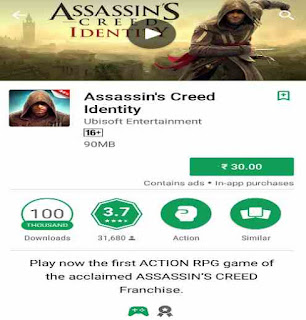 download-paid-games-for-free-android