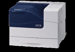 Xerox Phaser 6700 driver download Windows 10, Xerox Phaser 6700 driver Mac, Xerox Phaser 6700 driver Linux