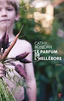 http://www.leslecturesdemylene.com/2017/01/le-parfum-de-lhellebore-de-cathy-bonidan.html