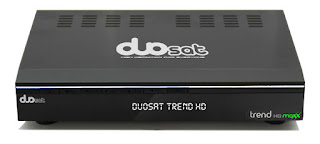 DUOSAT TREND MAXX HD: ATUALIZAÇÃO V1.68B 24/06/2017  DUOSAT%2BTREND%2BMAXX%2BHD%2BOFICIAL