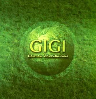 Download Kumpulan Lagu Gigi Band Full Album Raihlah Kemenangan Repackage (2005)