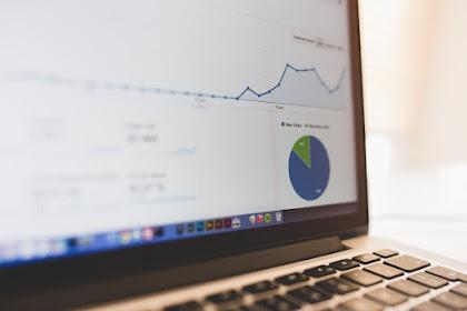 Pengertian Apa Itu Growth Hacking Dan Fase Yang Digunakan