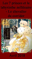 http://blog.mangaconseil.com/2018/02/a-paraitre-les-7-princes-et-le.html