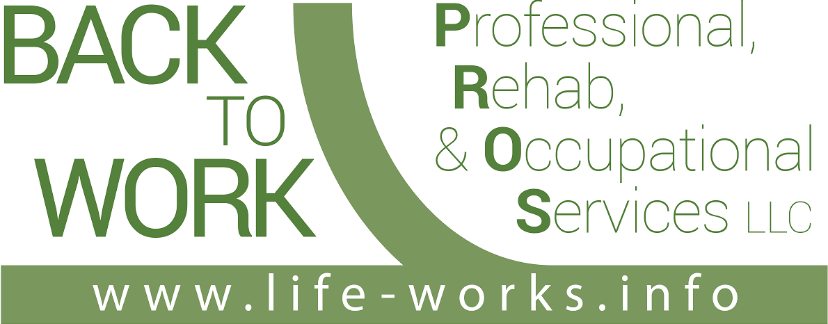 https://www.linkedin.com/company/professional-rehab-&-occupational-services?trk=biz-companies-cym