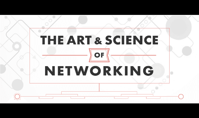 Art and Science of Networking