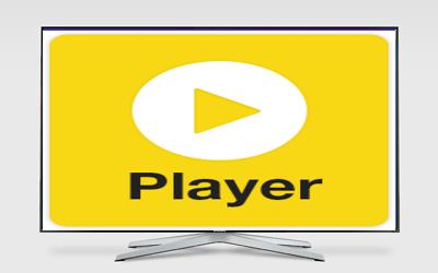 تنزيل برنامج  تشغيل ملفات الفيديو PotPlayer