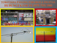 http://abhas wijaya parabola.blogspot.com