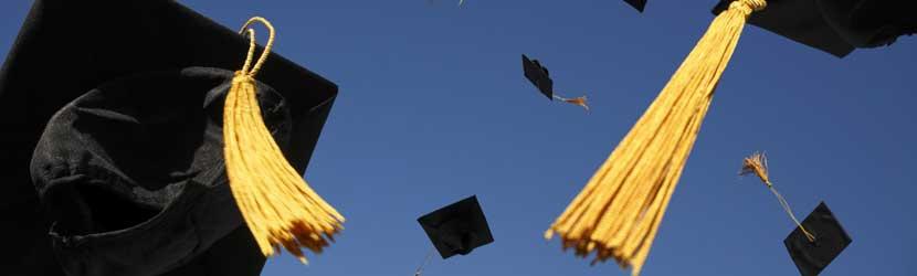 Riscatto della laurea Inps