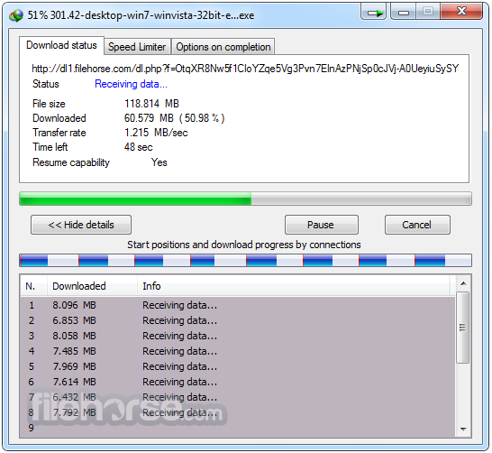 internet  manager patch 6.25 build 12