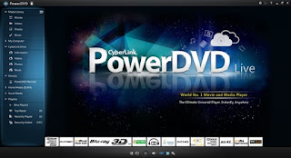 Cyberlink PowerDVD Ultra v15.0.2003.58 Direct Link Download