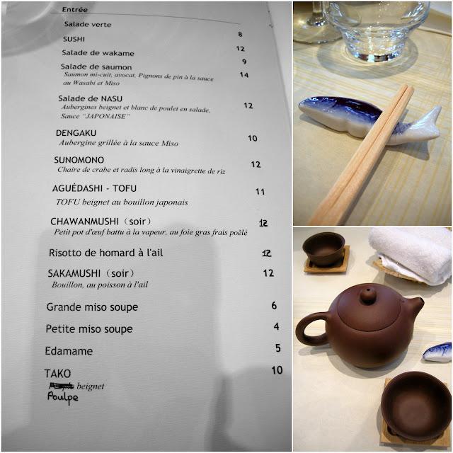 Restaurant Chinois Baguette D Or Clamart