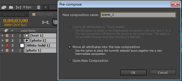 Track matte-51-2