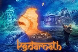 kedarnath 2018 full movie torrent download