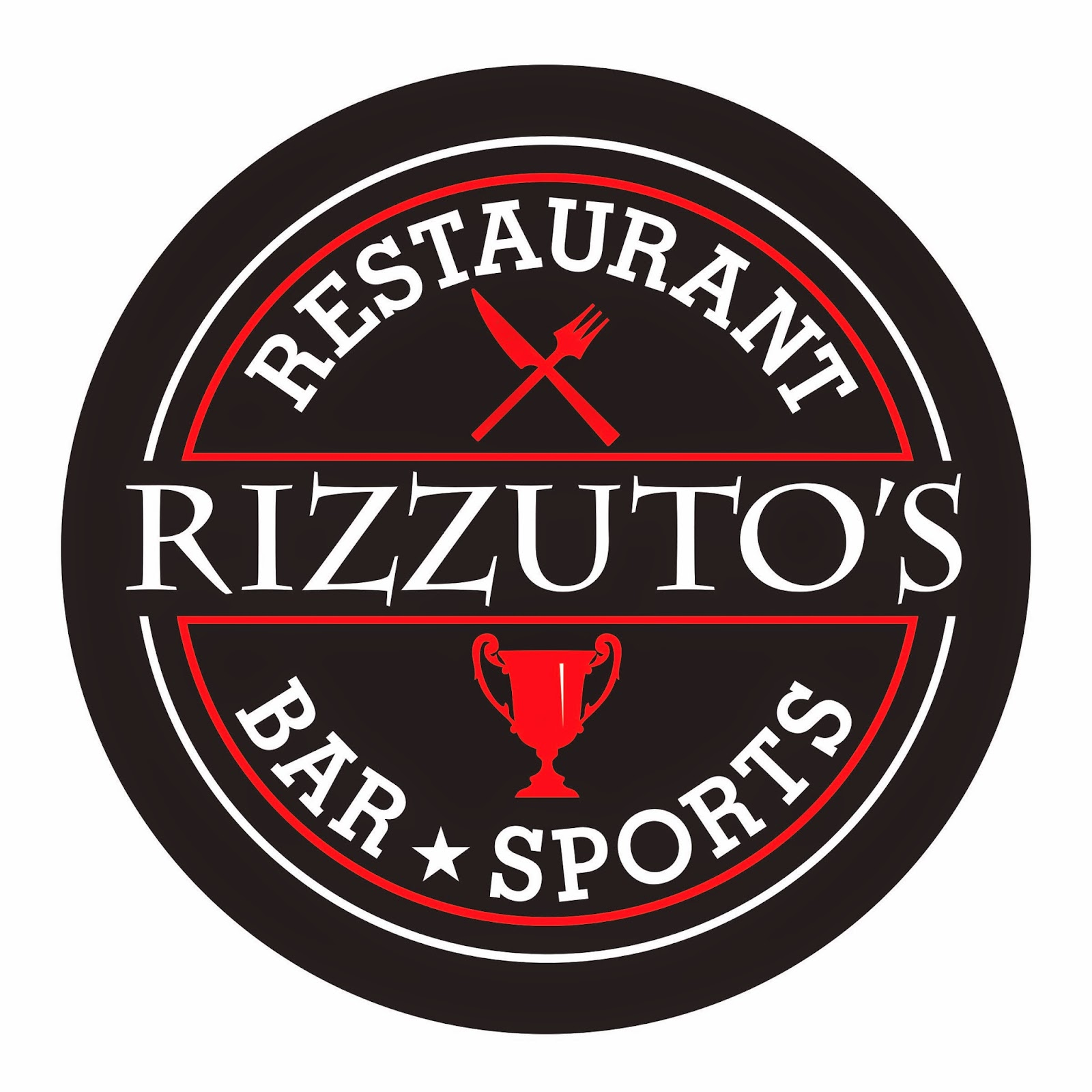 Rizzuto S Wood Fired Kitchen Bar Bethel Ct