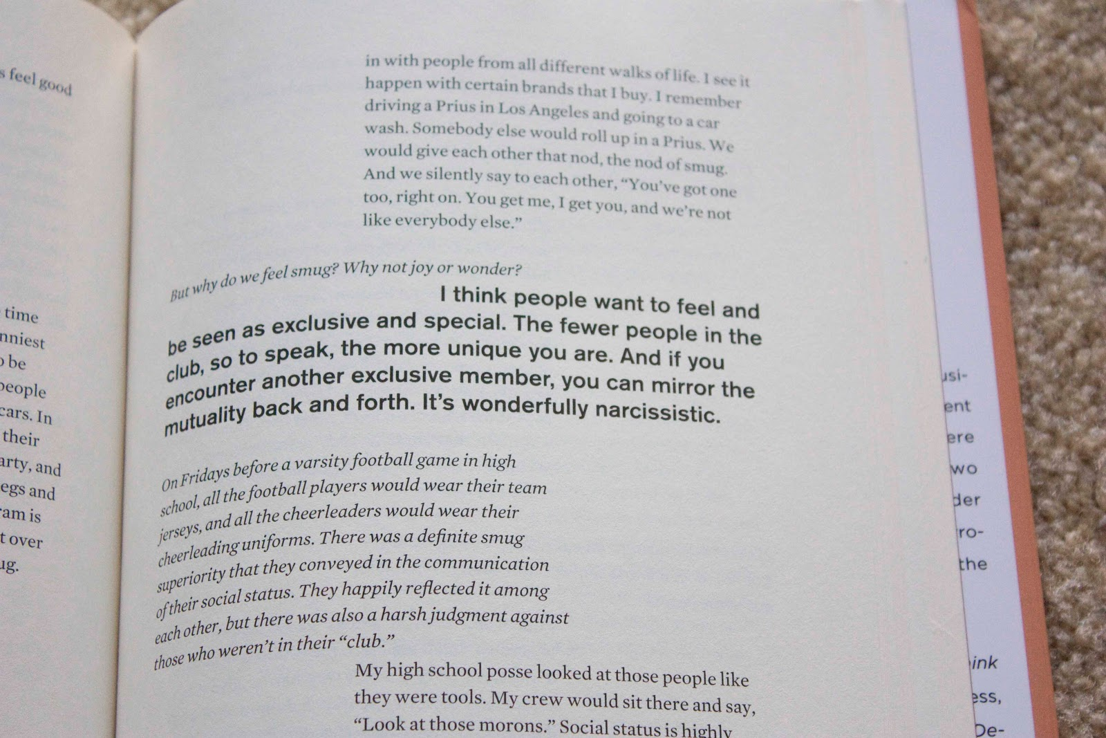 essay on the book speak 91 121 113 106 laurie halse anderson essays and papers essay on the book speak