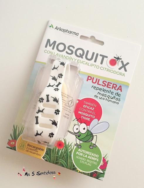 Mosquitox