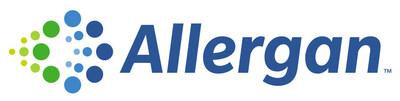 Allergan स्वेच्छा से BIOCELL® पाठ स्तन प्रत्यारोपण और ऊतक विस्तारकों को याद करते हैं