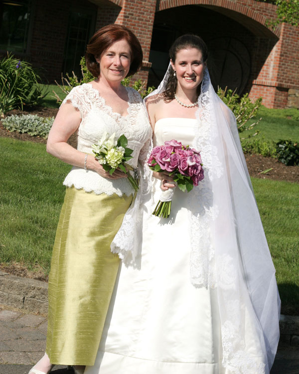 WhiteAzalea Mother Of The Bride Dresses: How To Dress Well