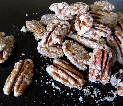 Hazelnut Truffles Whole Foods
