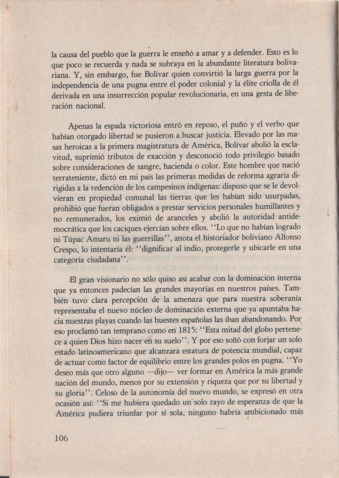 book Marke