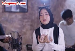 Download Lagu Sabyan Gambus Terbaru Full Album Mp3 Top Hits
