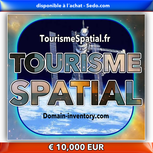 http://tourismespatial.fr/