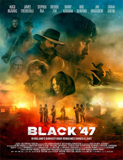 pelicula Black 47