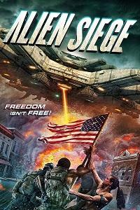 Watch Alien Siege Online Free in HD