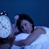 Bila Anda Ingin Tip Pada Insomnia, Mereka Di Sini