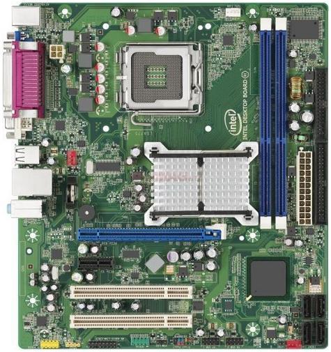 Broadcom Netlink Gigabit Ethernet Driver Windows 10 64 Bit