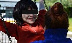 Πέθανε η 15χρονη Έλλη - Ζούσε στο ΠΙΚΠΑ ενώ είχε περάσει από το «κολαστήριο» των Λεχαινών (φώτο)