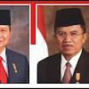 Masa pemerintahan Susilo Bambang Yudhoyono